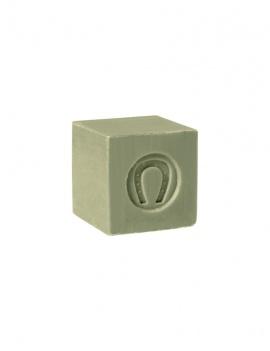 Savon de Marseille Olive - 100 g
