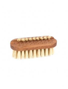 Brosse a ongles