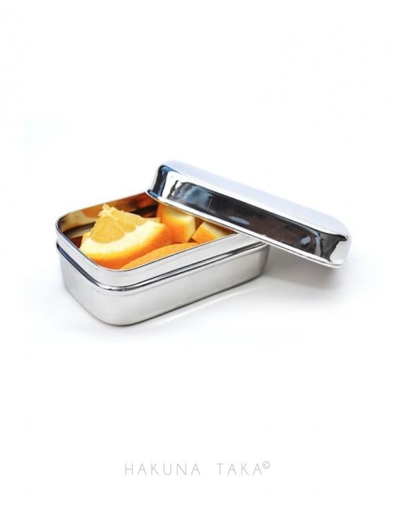 Lunchpod