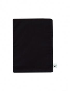 Protège cahier en tissu - Petit cahier de brouillon