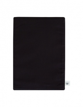 Protège cahier tissu