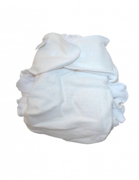 Couche lavable - NUIT