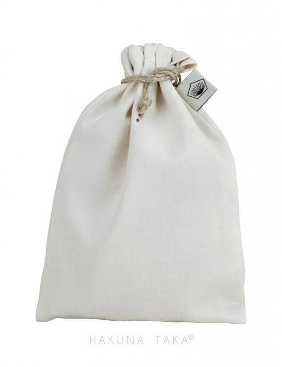 Petits sacs en coton iztDrt1