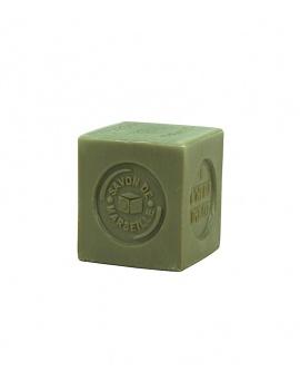 Savon de Marseille Olive - 200 g