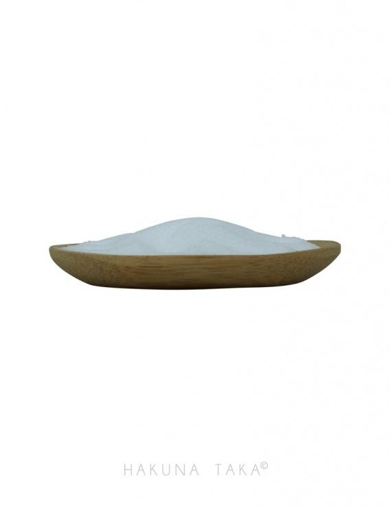 bicarbonate de soude 500g pour un m nage naturel et zero dechet. Black Bedroom Furniture Sets. Home Design Ideas