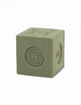 Savon de Marseille Olive - 400 g