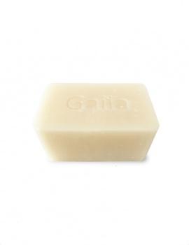 Savon saponifié à froid Gaiia Très doux - Format familial