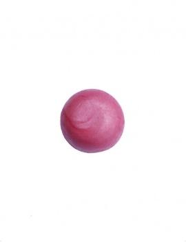 Baume à lèvres vegan - 04