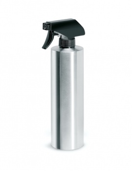 Spray inox