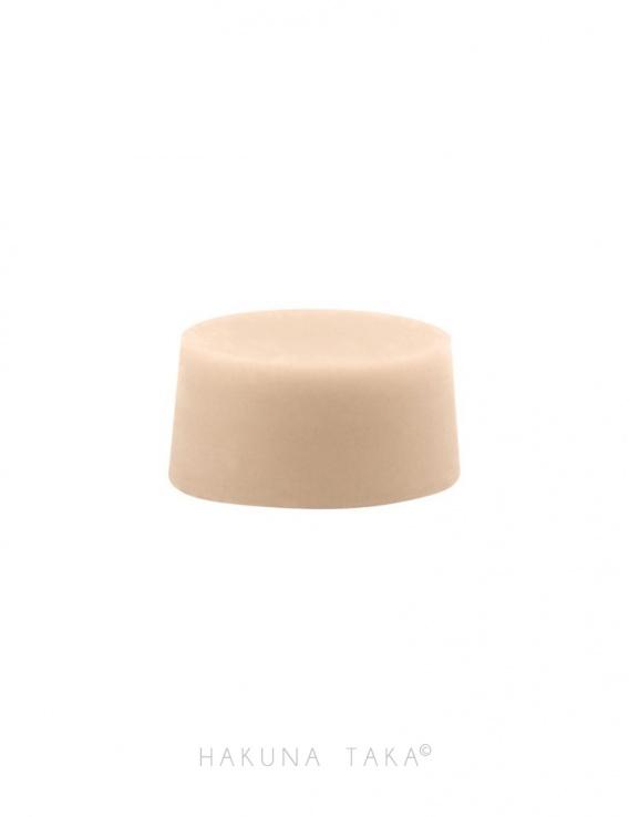 Déodorant naturel solide Pachamamaï - Recharge