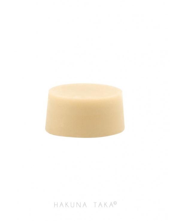 Déodorant naturel solide sans huiles essentielles Pachamamaï - Recharge