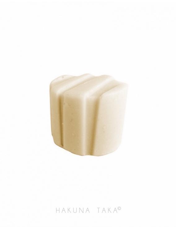 Déodorant naturel solide sans huiles essentielles - Pachamamaï