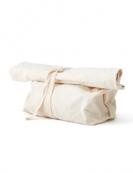 release date: ec5d0 660a7 Sac à pain en coton