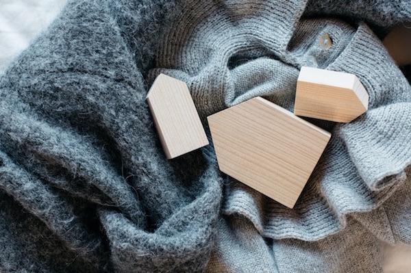 antimite bois de cedre antimite naturel et zero dechet. Black Bedroom Furniture Sets. Home Design Ideas