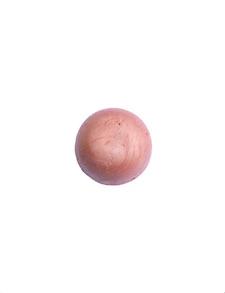 cadeau noel baume à lèvres vegan zero dechet