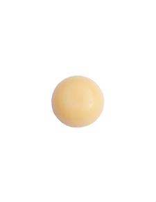 cadeau noel baume à lèvres vegan