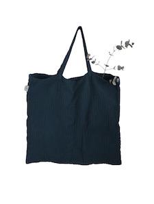 cadeau noel sac cabas