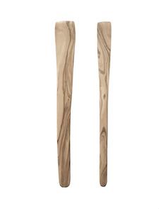 cadeau noel spatules en bois